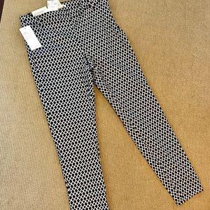 H&M Ankle Pants Size 6